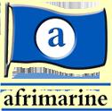 Afrimarine logo